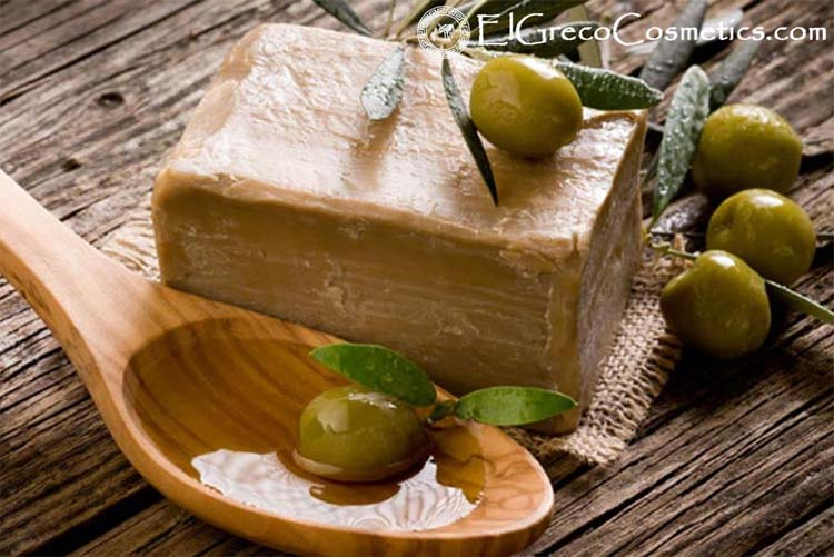 Good quality handcrafted natural soap properties. What are they