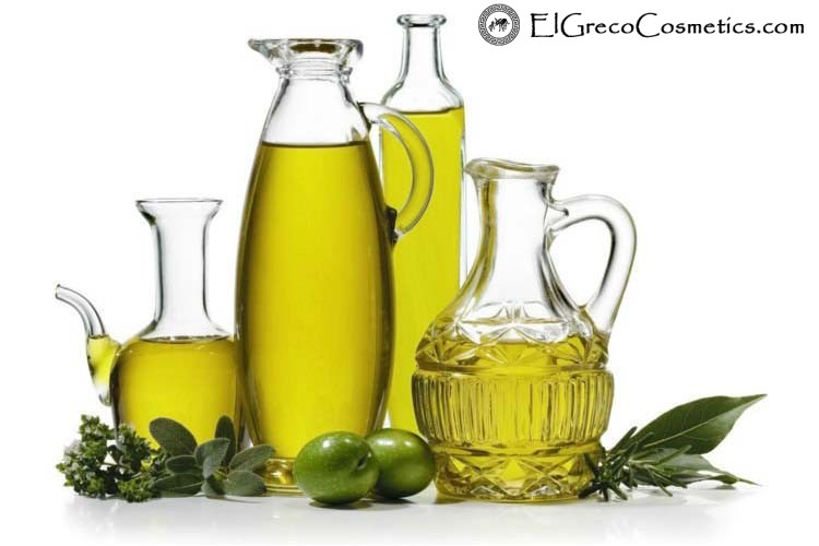 why vegetable oils are friends of your hair skin and body health-1