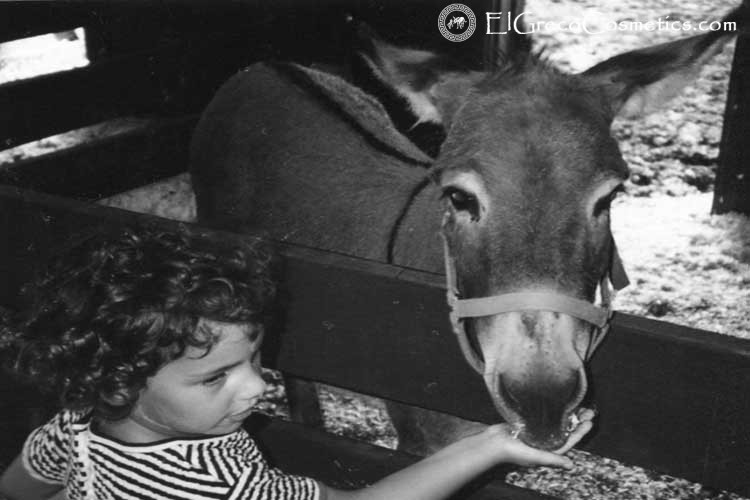 5 Amazing Benefits of Handmade Natural Donkey milk Soap-001