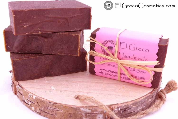 cinnamon-donkey-milk-soap-front-01