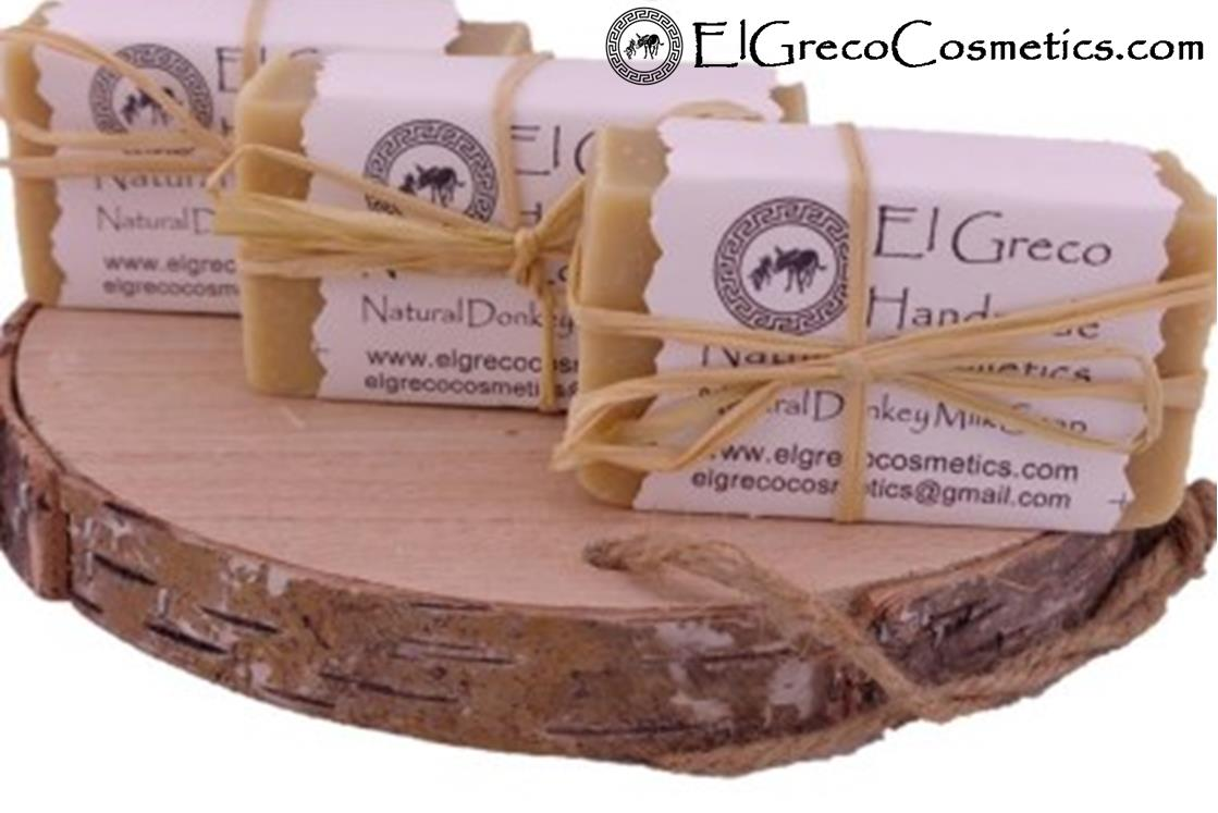 What are the benefits of herbal donkey milk soap_01