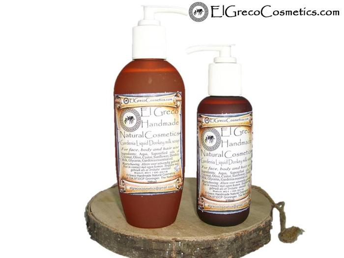 Gardenia-Liquid-Donkey-milk-soap-150ml_02