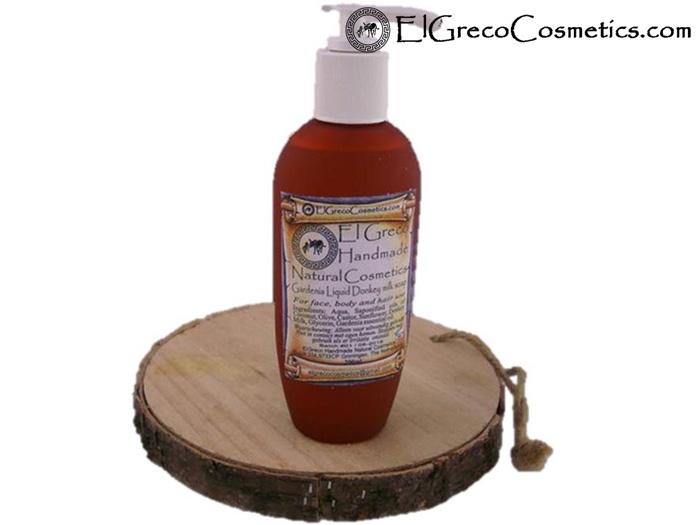 Gardenia-Liquid-Donkey-milk-soap-200ml_01
