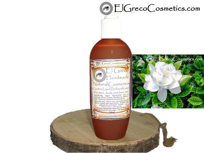 Gardenia-Liquid-Donkey-milk-soap-200ml_05