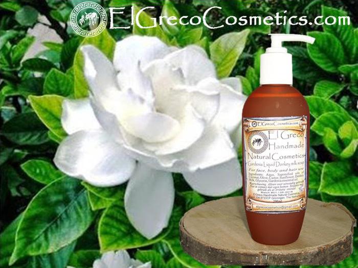 Gardenia-Liquid-Donkey-milk-soap-200ml_08
