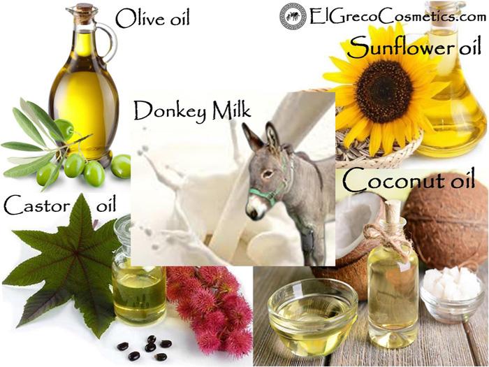 Lavender-Liquid-Donkey-milk-soap-150ml_03