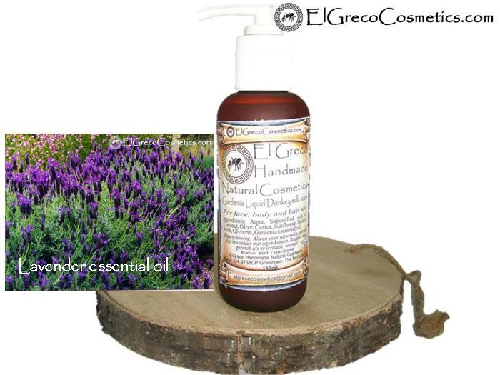 Lavender-Liquid-Donkey-milk-soap-150ml_05
