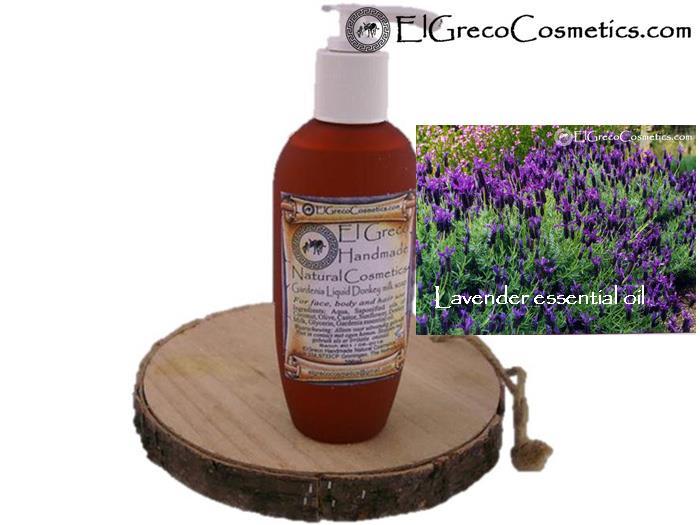 Lavender-Liquid-Donkey-milk-soap-200ml_05