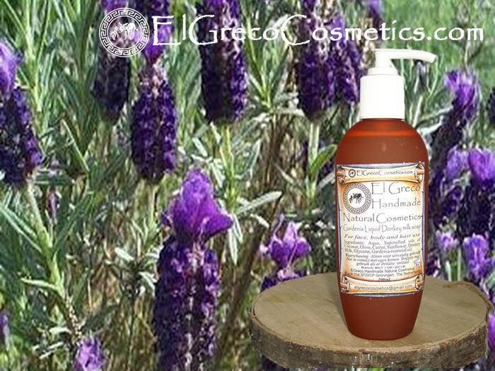 Lavender-Liquid-Donkey-milk-soap-200ml_07