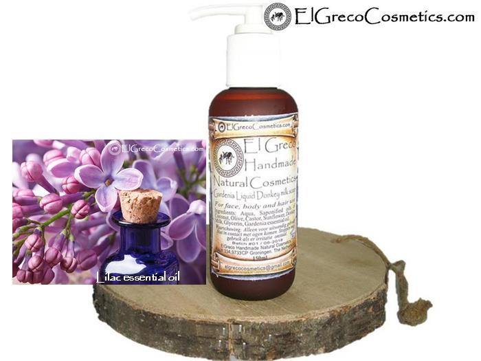 Lilac-Liquid-Donkey-milk-soap-150ml_05