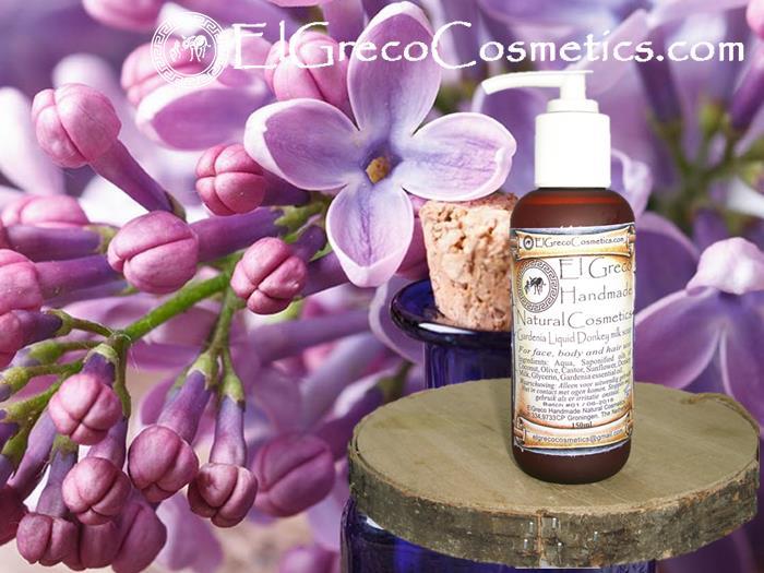 Lilac-Liquid-Donkey-milk-soap-150ml_06