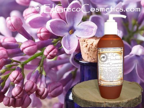 Lilac-Liquid-Donkey-milk-soap-200ml_08