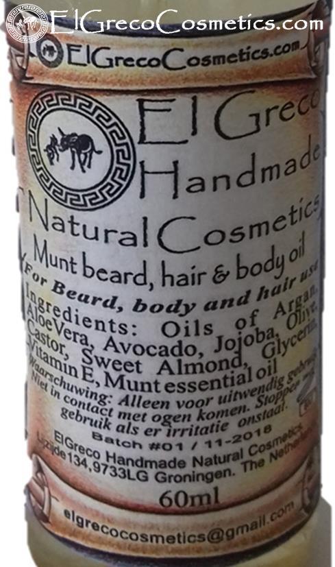 Munt Beard Hair & Body oil_01