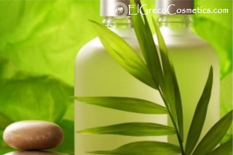 Liquid Donkey milk soap benefits