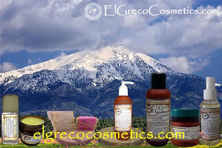 buy organic donkey milk cosmetics online
