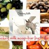 3 pack NATURAL DONKEY MILK SOAP_03